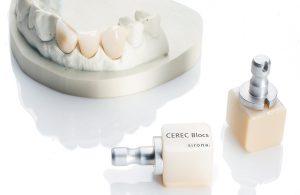 crop_cerec-bloc-c-in